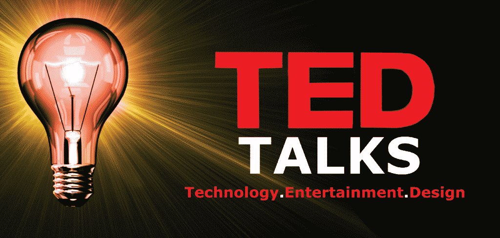 10 Best TED Talks for Kids