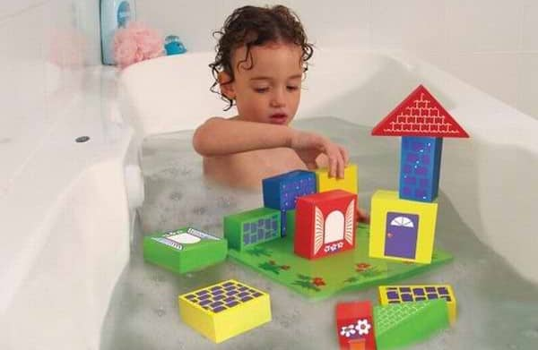Best Bath Toys Buying Guide